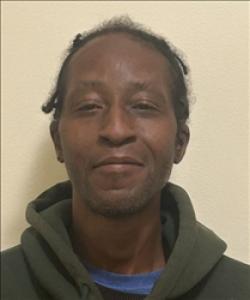 Dion Rashee Davis a registered Sex Offender of South Carolina