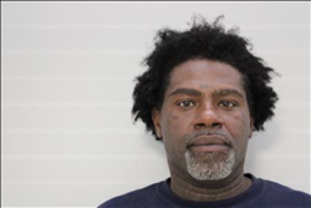Julius Pagus Jackson a registered Sex Offender of South Carolina