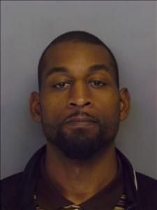 Duane Edward Morton a registered Sex Offender of Michigan