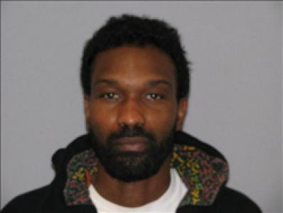 Devlyne D Gilmore a registered Sex Offender of North Carolina