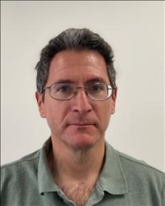 Jeffrey Peter Rosato a registered Sex Offender of South Carolina