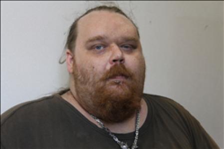 Leo Granger Hinson a registered Sex Offender of South Carolina