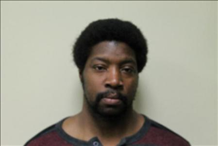 Jason Leon Singletary a registered Sex Offender of South Carolina