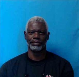 Leonard James Moore a registered Sex Offender of South Carolina