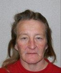 Delorah Evelyn Brown a registered Sex Offender of Colorado