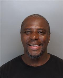 Daryl Charles Ruff a registered Sex Offender of South Carolina