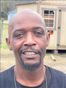 Kelvin Tyrone Greene a registered Sex Offender of South Carolina