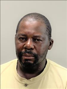 Leroy Singletary a registered Sex Offender of South Carolina