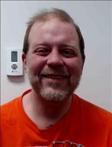 Richard Wayne Hill a registered Sex Offender of South Carolina