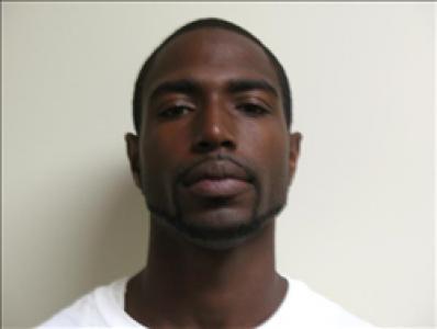 Understanding Born Marshall a registered Sex Offender of South Carolina