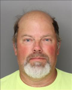 Robert Eugene Taylor a registered Sex Offender of South Carolina