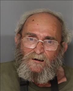 Stephen Aime Fournier a registered Sex Offender of South Carolina
