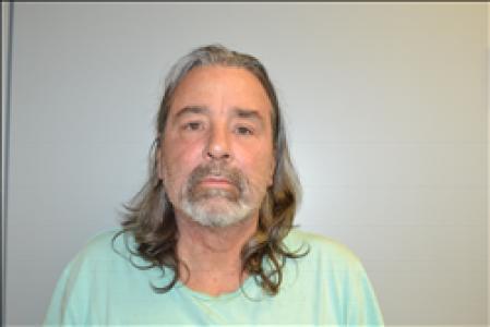 Thomas Herbert Sutton a registered Sex Offender of South Carolina