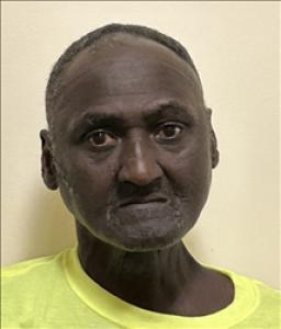 Alford Dennison a registered Sex Offender of South Carolina