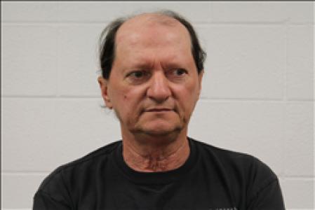 Richard Allan Mcdonald a registered Sex Offender of South Carolina