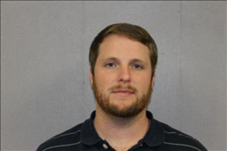 Taylor Thomas Harrison a registered Sex Offender of Georgia