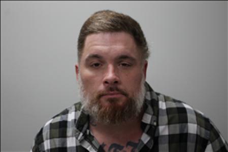 James Edward Chapman a registered Sex Offender of South Carolina