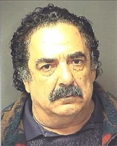 David H Niblack a registered Sex Offender of Maryland