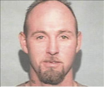 Samuel Leon Gossett a registered Sex Offender of Missouri