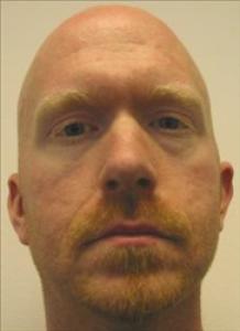 Michael Seth Chorman a registered Sex Offender of Virginia