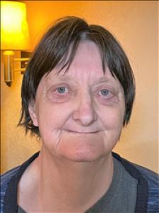 Linda Marie Giddens a registered Sex Offender of South Carolina