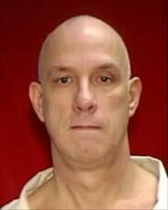 Patrick L Prye a registered Sex Offender of Kentucky