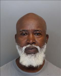 Darryl Mark Ashford a registered Sex Offender of South Carolina