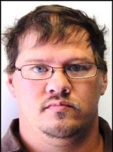 Kenneth James Burns a registered Sex Offender of Maine