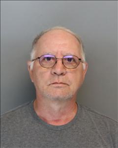 John Kevin Moore a registered Sex Offender of South Carolina
