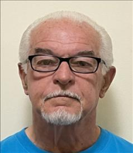 Wayne Walter Logan a registered Sex Offender of South Carolina