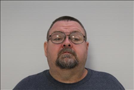 Lindsey Travis Bayne a registered Sex Offender of South Carolina