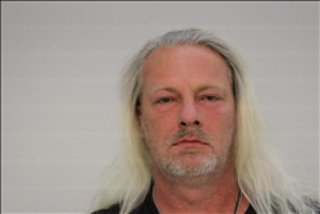 Shane Lee Page a registered Sex Offender of South Carolina