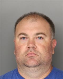 Gregory Martin Hill a registered Sex Offender of South Carolina