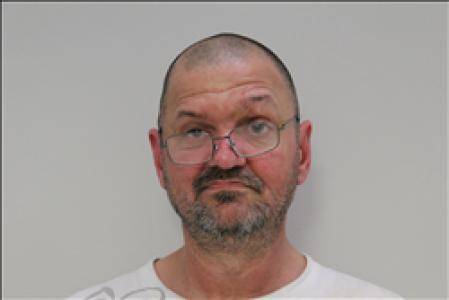 Stanley Brian Burgess a registered Sex Offender of South Carolina