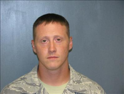 Thomas J Wooten a registered Sex Offender of Georgia