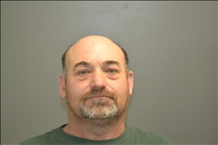 Michael Lee Welch a registered Sex Offender of South Carolina