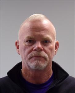 Brian Paul Romero a registered Sex Offender of South Carolina
