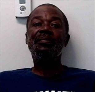 Charles A English a registered Sex Offender of South Carolina