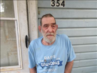 David Randall Bowen a registered Sex Offender of South Carolina
