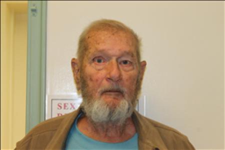 William Wood a registered Sex Offender of South Carolina