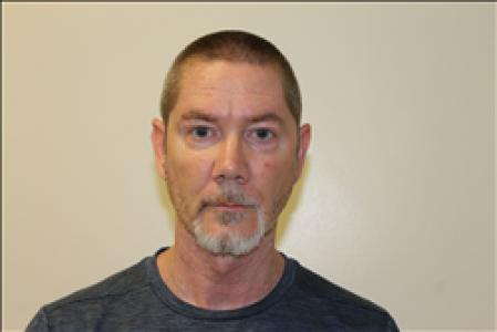 Randall Brewer a registered Sex Offender of South Carolina