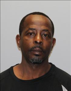 Roger Benton Neal a registered Sex Offender of South Carolina