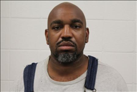 Elliott Robert Rice a registered Sex Offender of South Carolina