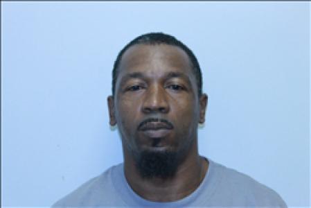 Johnathan Lee Matthews a registered Sex Offender of South Carolina