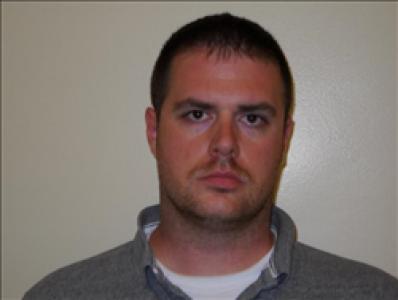 Daniel Donald Oleksyn a registered Sexual Offender or Predator of Florida
