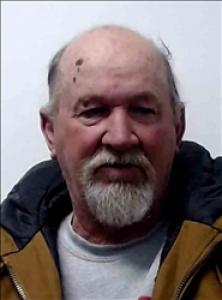 Richard Lowman Hudson a registered Sex Offender of South Carolina