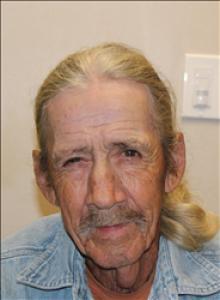 Jon Glenn Thompson a registered Sex Offender of South Carolina