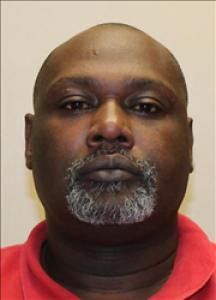 Ervin Lee Owens a registered Sex Offender of North Carolina