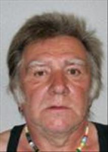 Charles Edward Heddy a registered Sex Offender of West Virginia