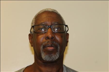 Sheldon Eric Wilkins a registered Sex Offender of South Carolina